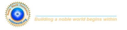 Noble World Foundation